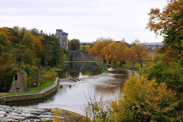 fishing-in-kilkenny-e1529640460934