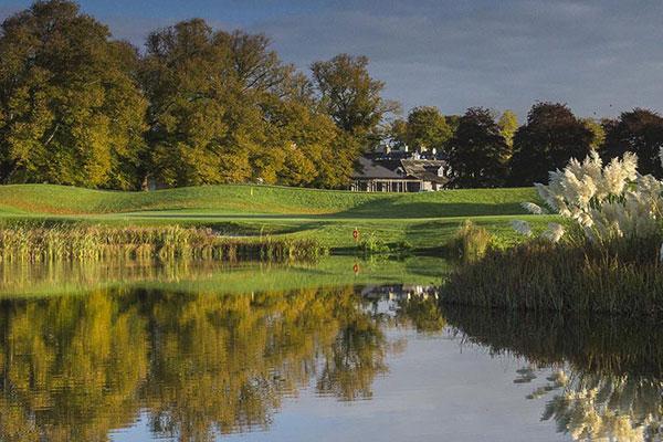 mount-juliet-golf-course-kilkenny-e1529639528322
